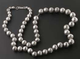 <b>Vintage</b> and <b>Antique</b> Necklaces from Victorian thru Art Deco to ...