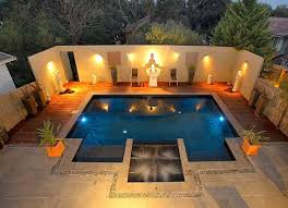 pool deck lighting ideas. In Ground Pool Deck Lighting Ideas T