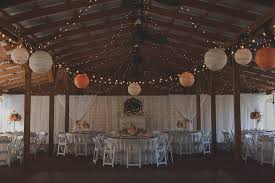 c and gold barn wedding at cross creek ranch in dover fl