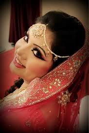 bridal salon best for makeup in la stan my own enement makeover by sadiya moyeen at