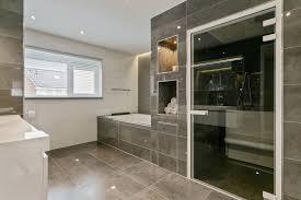 spa lighting for bathroom. Bathroom:View Spa Bathroom Lighting Best Home Design Cool Under Ideas For O