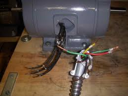 baldor motor wiring diagram single phase ewiring wiring diagram 5hp leeson motor the