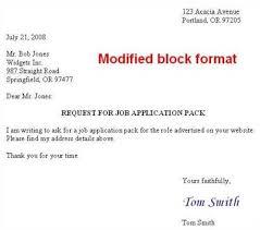 uw madison essay prompt custom paper writing service uw madison essay prompt 2012
