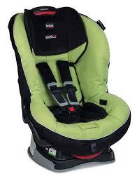 britax marathon g4 1 convertible car seat kiwi