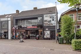 Westerweg 259 A In Heiloo 1852 Ag Appartement Te Koop Vos Makelaars