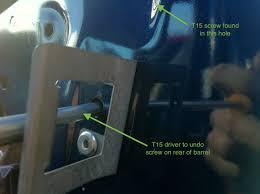 front door handles. Picture 1 2 Front Door Handles