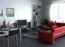 Mobili Per Arredare Sala Da Pranzo : Zottoz tende da interni moderni pannelli