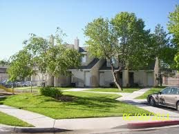 About Jefferson Circle Circle Apartments Are An Affordable Rental Housing Community Located In Salt Lake City UT