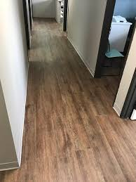 client modin vinyl plank installs barin contemporary seattle