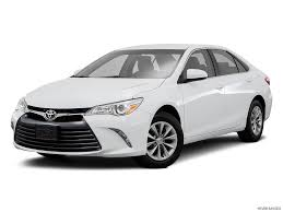 2016 Toyota Camry dealer serving Riverside | Moss Bros. Toyota