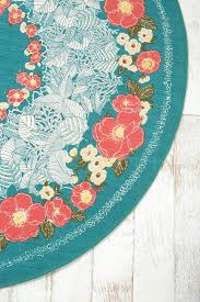 lovely c and turquoise rug best 25 ideas on baby rooms tropical