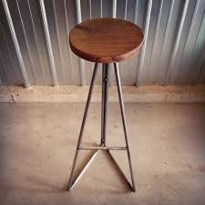 34 inch bar stools. Simple Inch Wonderful 34 Inch Seat Height Bar Stools Heather Bates Design  Within Inside Popular In A