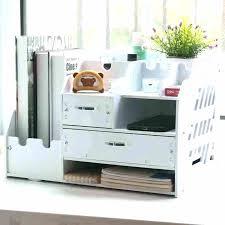 small drawer organizer mini drawer organizer wood small drawer organizer small plastic organizer drawers small drawer