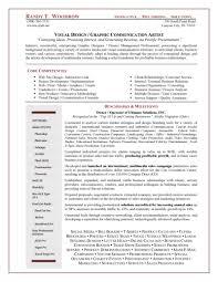 tv producer resume s producer lewesmr sample resume gallery of radio producer resume sle
