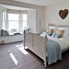 coastal living rooms design gaining neoteric. Bedroom Living Room Coastal Condo Decorating Ideas Beachired Bedrooms Awful Picturesirations Designs Rooms Design Gaining Neoteric E