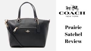 coach  luxury  handbag