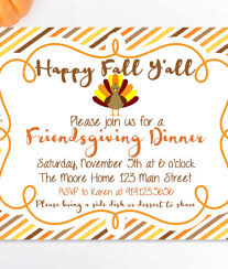 Fall Festival Invitations You Get Ideas From This Site