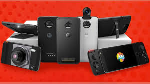 motorola z2 force. regardless, the biggest change for motorola\u0027s flagship device will likely be addition of another camera sensor. this throws motorola into z2 force
