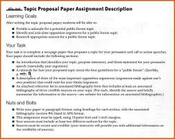proposal essays essay template topics sports research paper  research paper proposal example apa examples topics list essay papers can be crafted on se proposal