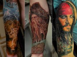 лучшие тату мира татуировки 56 фото