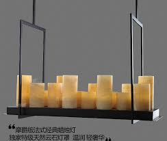 candle pendant lighting. Kevin Reilly Altar Belt Led Lighting French Candle Pendant Light-in Lights From \u0026 On Aliexpress.com | Alibaba Group M