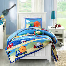 beautiful fire truck bedding toddler kids twin bedding sets boy size bed for boys 21 best