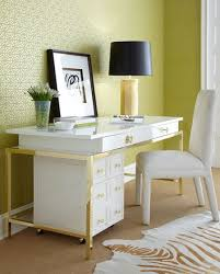 contemporary home office furniture collections. the contemporary aster office furniture collection home collections t
