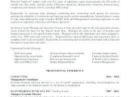 Internal Auditor Cover Letter Associate Auditor Cover Letter Audit