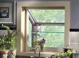 kitchen garden window brilliant windows replacement vinyl depot for 18