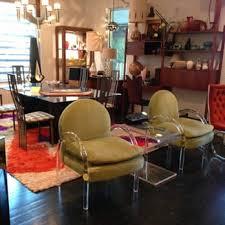 Mod Pad Modern Furniture 33 s & 13 Reviews Furniture