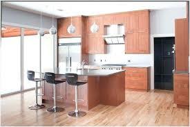 ikea kitchen lighting ideas. Ikea Kitchen Lights » Get Lighting Ideas Plain  Light Fixtures Ikea Kitchen Lighting Ideas