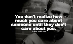 J Cole Love Quotes Awesome J Cole Sayings Quotes Life Love Image 48 On Favim