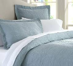 king duvet cover blue navy blue super king duvet cover