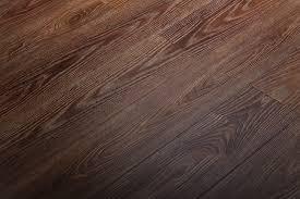 images of vinyl flooring menards