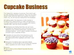Vending Machine Name Ideas Interesting Cake Business Name Ideas List Cke Cheapjordanretrous