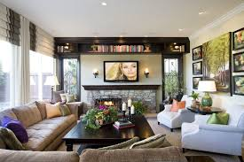interior design living room traditional. Large Size Of Living Room:living Room Sets San Diego Modern Traditional Home Family Interior Design L
