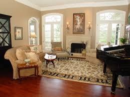 area rugs we clean
