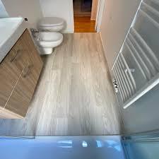 Diese dämmung kann man mit einer zusätzlichen ausgleichsschüttung noch aufwerten. Weiss Wand Boden Home Facebook
