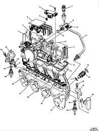 98 s10 2 2l engine diagram 98 trailer wiring diagram for auto 1993 chevy s10 engine diagram
