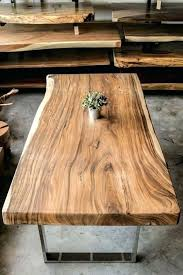 wooden table tops luxuriant wooden table top view furniture wood slab table wood table tops unfinished