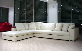 guest room furniture. Rossi-di-Albizzate-divano-SUPERSASSI-Z-784.jpg Guest Room Furniture E
