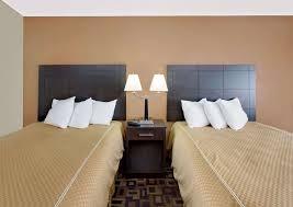 room super 8 hotel decorah