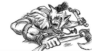 troll warlord dota 2 guide play like a pro okikiko