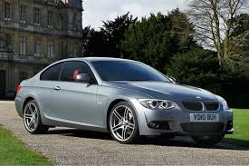 All BMW Models 2006 bmw 325i reliability : BMW 3 Series Coupe E92 2006 - Car Review | Honest John