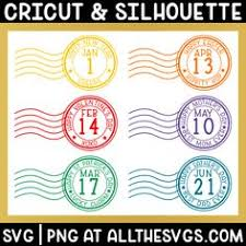 Each svg file includes a version with layers separated by color, and layers assembled and grouped by color, plus png clipart i'm also excited to offer over 300 free svg files, with a new free svg for cricut & silhouette added each week! Tina Wichert Twichert On Pinterest