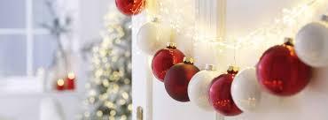 Künstlicher Weihnachtsbaum Von Höchster Qualität