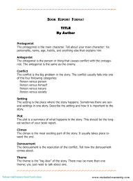 Big Four Cover Letter How To Write A Book Report In College Steps In Writing A Book Cover