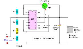 120vac wiring diagram image wiring diagram amp engine 120vac wiring diagram image wiring diagram amp engine schematic schematics 0 30v