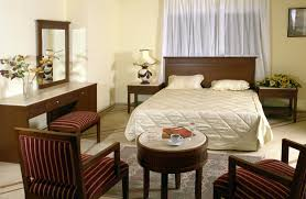 Hotel Furniture Simple Hotel Furniture Store Decor Modern On Cool Wonderful With