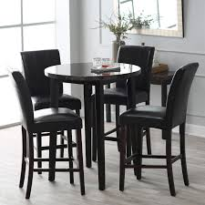 Target Kitchen Table And Chairs Furniture Target Pub Table And Chairs Wayfair Kitchen Sets